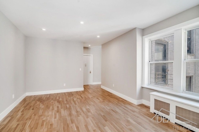 1 Bedroom, Crown Heights Rental in NYC for $2,285 - Photo 2