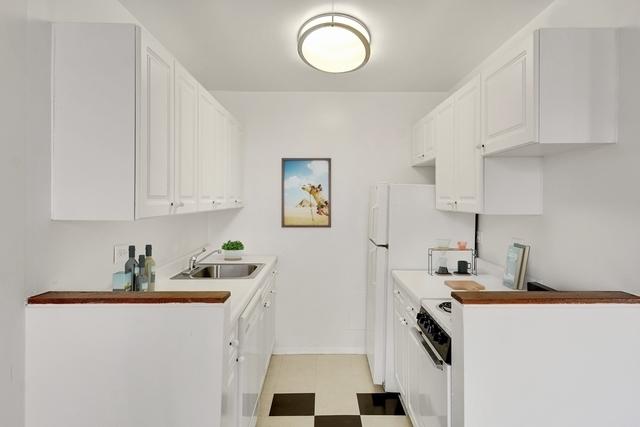1 Bedroom, Koreatown Rental in NYC for $4,995 - Photo 2