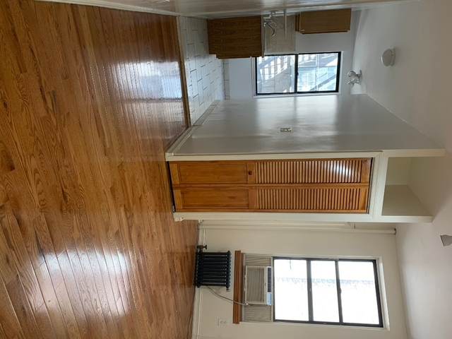 1 Bedroom, Morningside Heights Rental in NYC for $1,850 - Photo 2