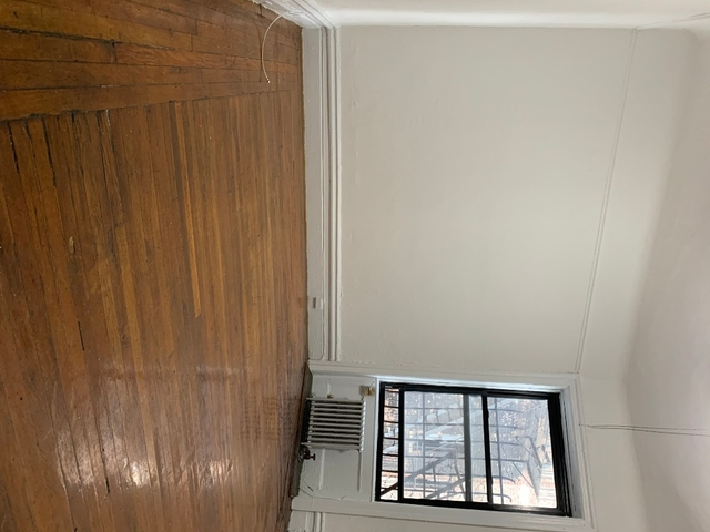 1 Bedroom, Morningside Heights Rental in NYC for $2,250 - Photo 2