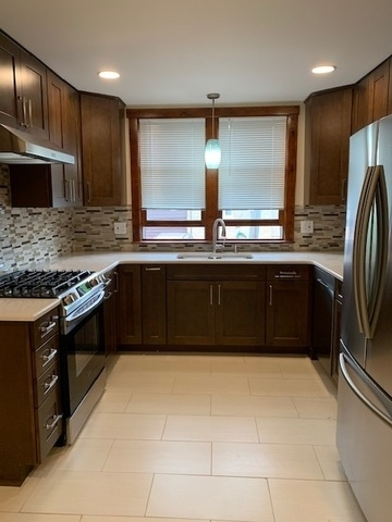 1 Bedroom, Budlong Woods Rental in Chicago, IL for $1,600 - Photo 2