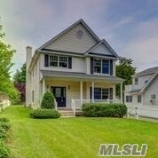 4 Bedrooms, Northport Rental in Long Island, NY for $5,000 - Photo 1