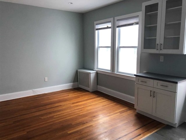 1 Bedroom, Woodmere Rental in Long Island, NY for $1,950 - Photo 2