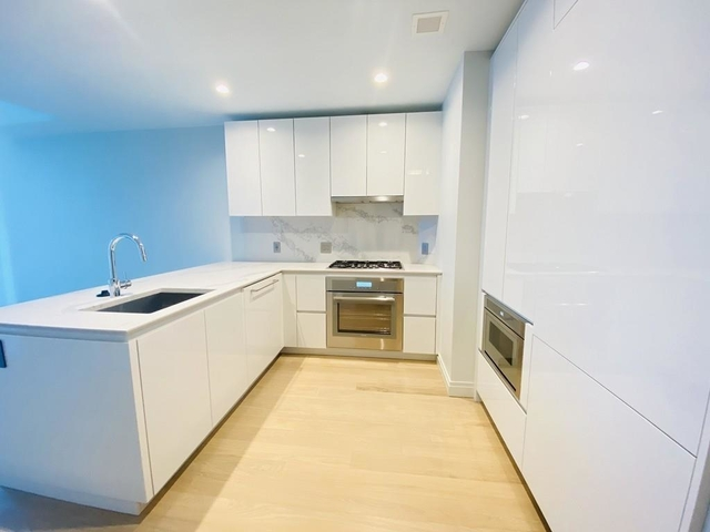 1 Bedroom, Seaport District Rental in Boston, MA for $4,200 - Photo 2