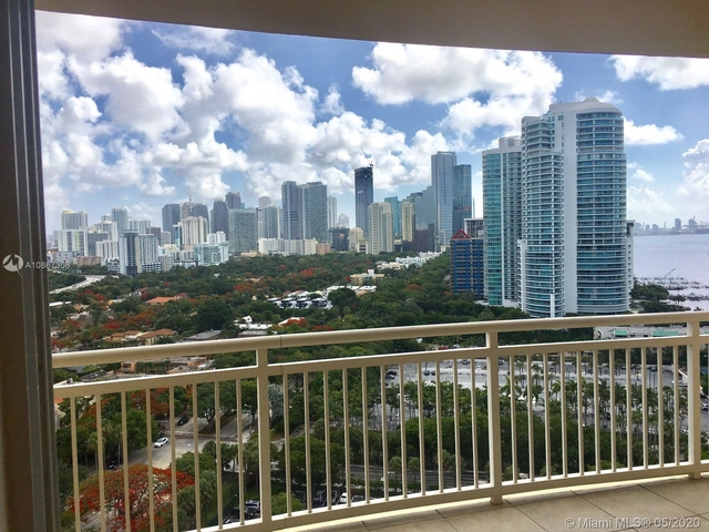 2 Bedrooms, Millionaire's Row Rental in Miami, FL for $2,700 - Photo 1