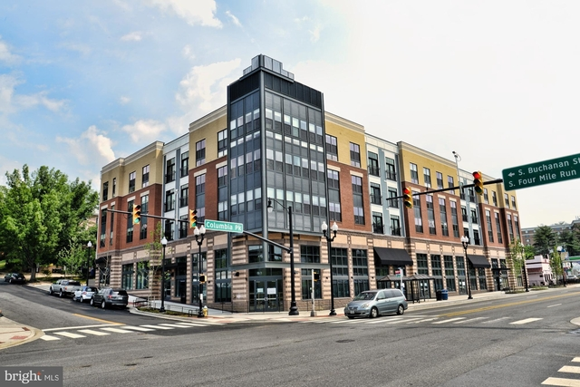 2 Bedrooms, Barcroft Rental in Washington, DC for $2,200 - Photo 1