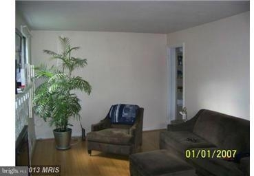 3 Bedrooms, Aurora Highlands Rental in Washington, DC for $3,300 - Photo 2