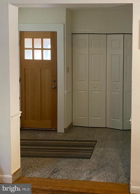 4 Bedrooms, Woodmont Rental in Washington, DC for $3,900 - Photo 2