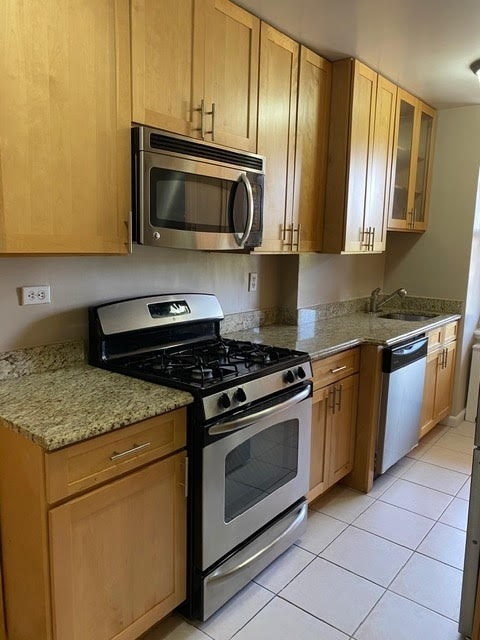 1 Bedroom, Manhattan Valley Rental in NYC for $3,785 - Photo 1