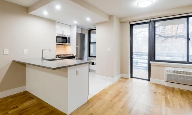 2 Bedrooms, Manhattan Valley Rental in NYC for $4,040 - Photo 1