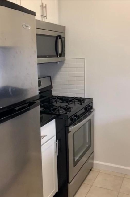Studio, Lincoln Square Rental in NYC for $2,775 - Photo 2