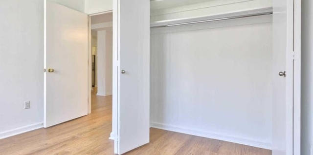 1 Bedroom, Lincoln Square Rental in NYC for $2,830 - Photo 2