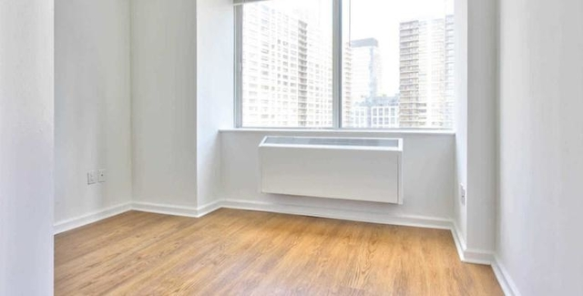 1 Bedroom, Lincoln Square Rental in NYC for $2,830 - Photo 1
