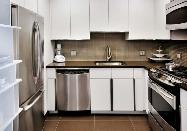2 Bedrooms, Lincoln Square Rental in NYC for $6,340 - Photo 1