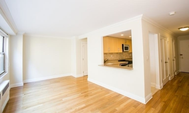 Studio, Upper West Side Rental in NYC for $2,740 - Photo 1