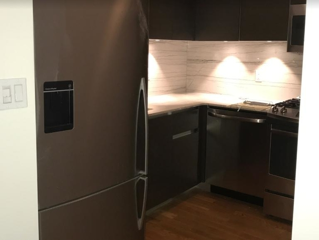 1 Bedroom, Upper West Side Rental in NYC for $3,755 - Photo 1
