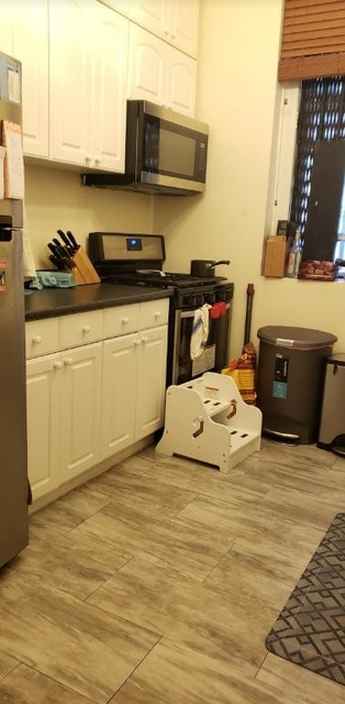 2 Bedrooms, Upper West Side Rental in NYC for $3,950 - Photo 1