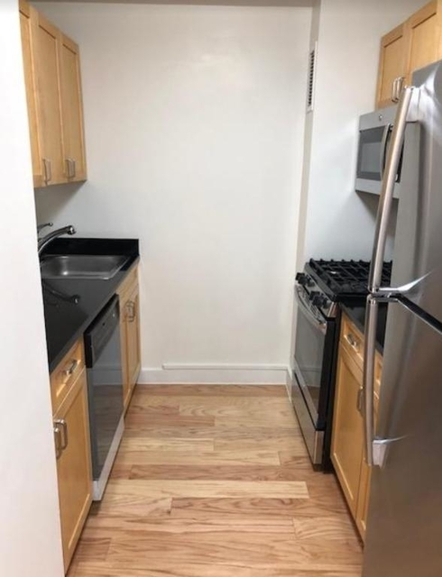 1 Bedroom, Upper West Side Rental in NYC for $3,085 - Photo 1