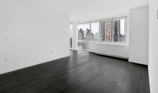 2 Bedrooms, Lincoln Square Rental in NYC for $5,670 - Photo 1