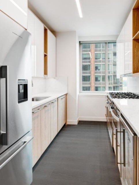2 Bedrooms, Lincoln Square Rental in NYC for $5,290 - Photo 1