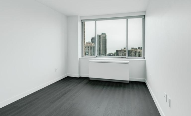 2 Bedrooms, Lincoln Square Rental in NYC for $5,290 - Photo 2