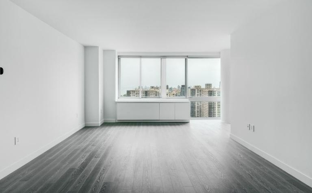 3 Bedrooms, Lincoln Square Rental in NYC for $7,760 - Photo 1