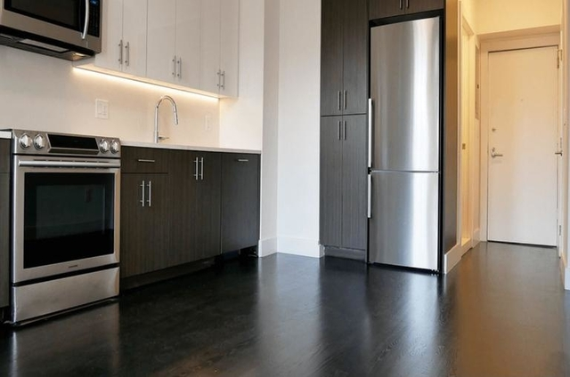 1 Bedroom, Upper West Side Rental in NYC for $4,240 - Photo 2