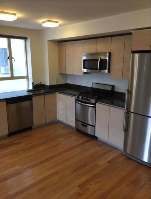 1 Bedroom, Upper West Side Rental in NYC for $2,620 - Photo 1