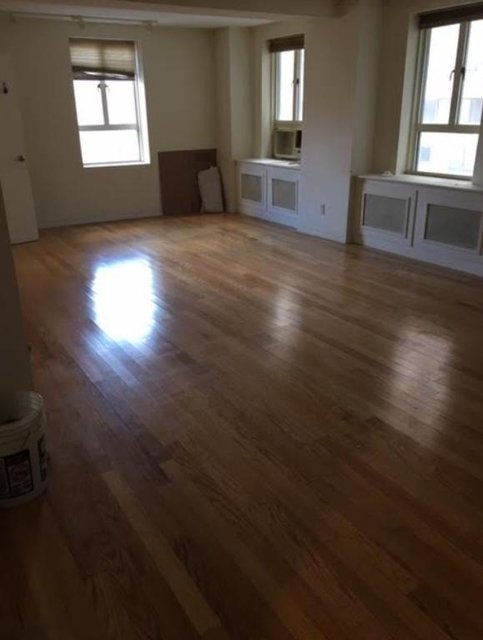 1 Bedroom, Upper West Side Rental in NYC for $2,620 - Photo 2