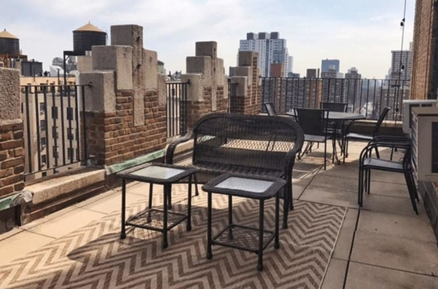 2 Bedrooms, Upper West Side Rental in NYC for $4,950 - Photo 2