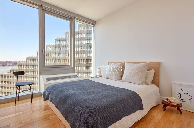 2 Bedrooms, Hell's Kitchen Rental in NYC for $4,199 - Photo 1