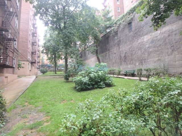 1 Bedroom, Hudson Heights Rental in NYC for $1,950 - Photo 2