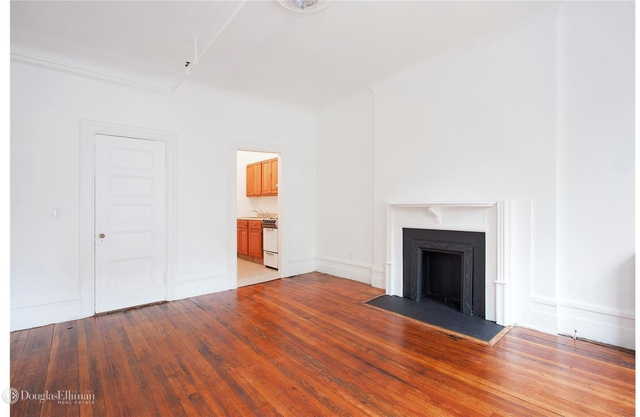 1 Bedroom, Hamilton Heights Rental in NYC for $1,800 - Photo 2