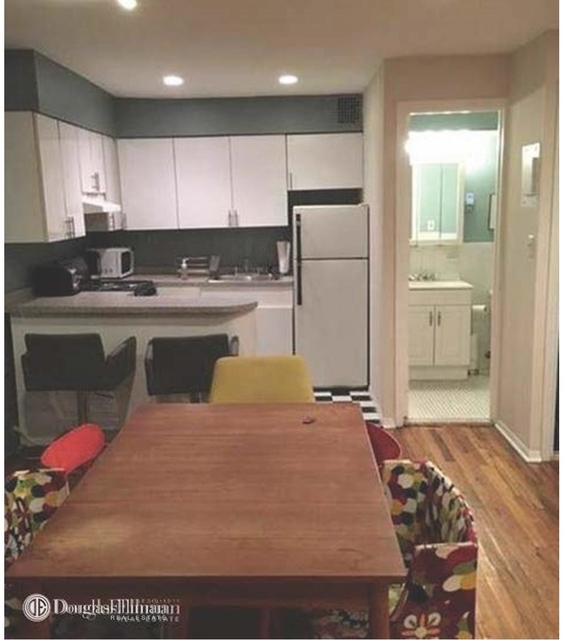 2 Bedrooms, Gramercy Park Rental in NYC for $3,295 - Photo 2
