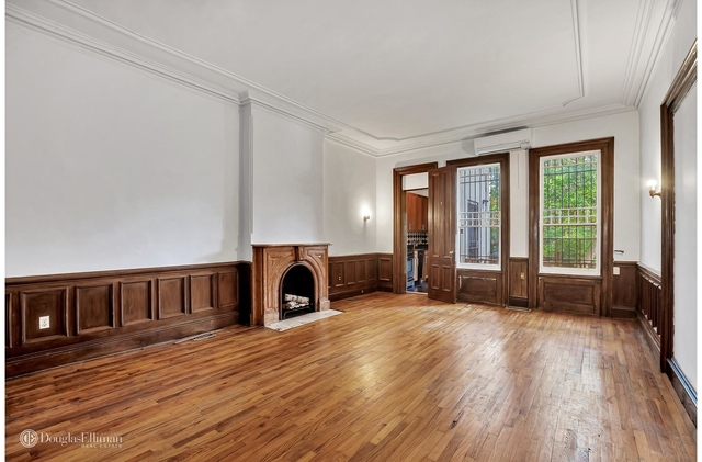 2 Bedrooms, Clinton Hill Rental in NYC for $3,999 - Photo 1