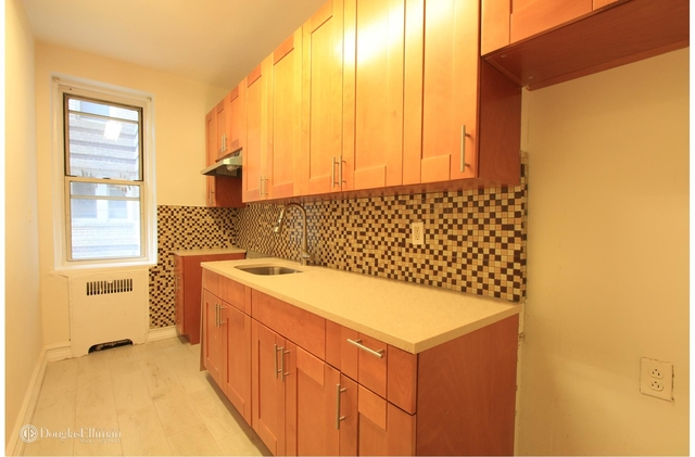2 Bedrooms, Bay Ridge Rental in NYC for $2,100 - Photo 1
