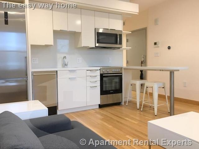 1 Bedroom, Harvard Square Rental in Boston, MA for $2,700 - Photo 2