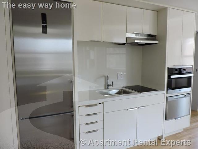1 Bedroom, Harvard Square Rental in Boston, MA for $2,900 - Photo 1