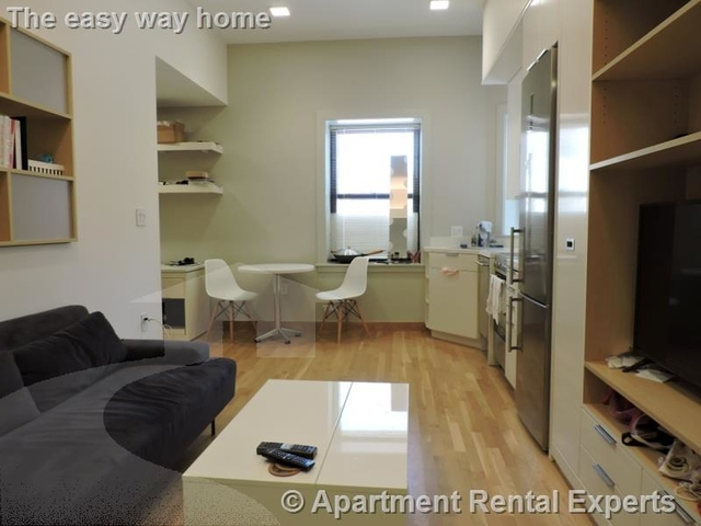 1 Bedroom, Harvard Square Rental in Boston, MA for $2,800 - Photo 1