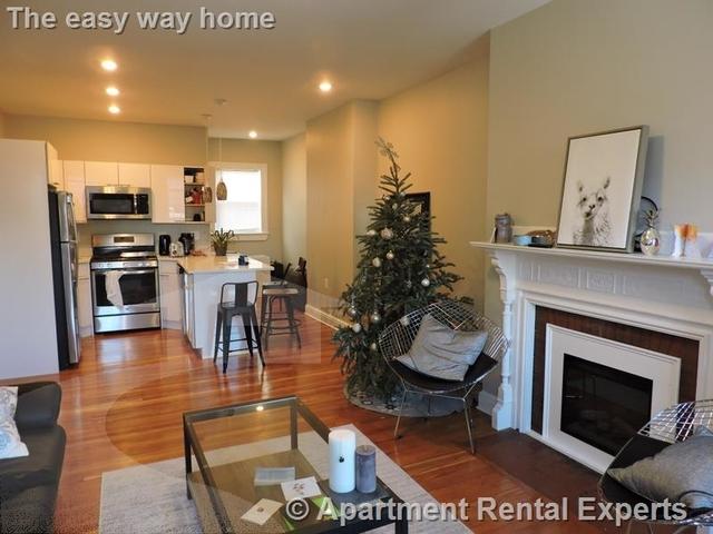 1 Bedroom, Harvard Square Rental in Boston, MA for $3,350 - Photo 2