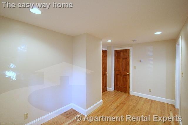 1 Bedroom, Riverside Rental in Boston, MA for $2,395 - Photo 1