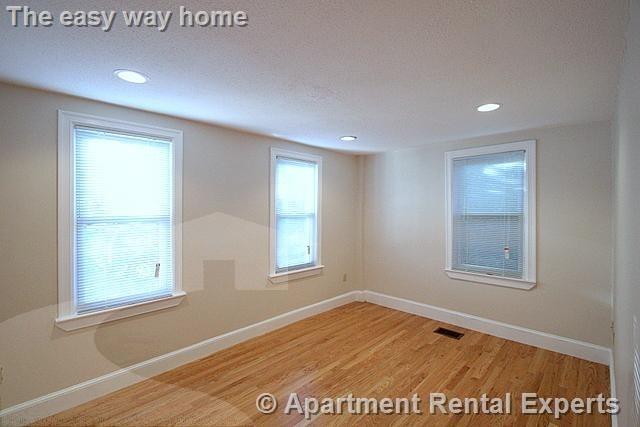 1 Bedroom, Riverside Rental in Boston, MA for $2,395 - Photo 2