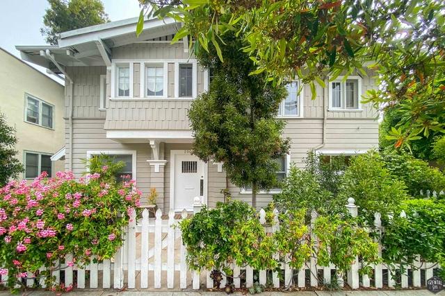 2 Bedrooms, Ocean Park Rental in Los Angeles, CA for $4,800 - Photo 2