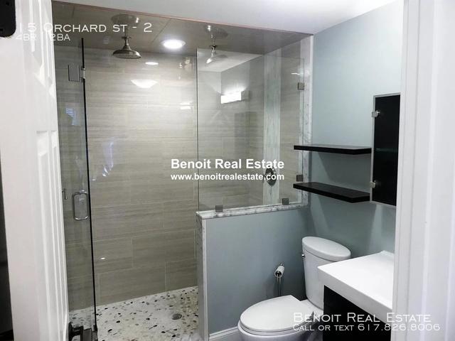 4 Bedrooms, Porter Square Rental in Boston, MA for $4,600 - Photo 1