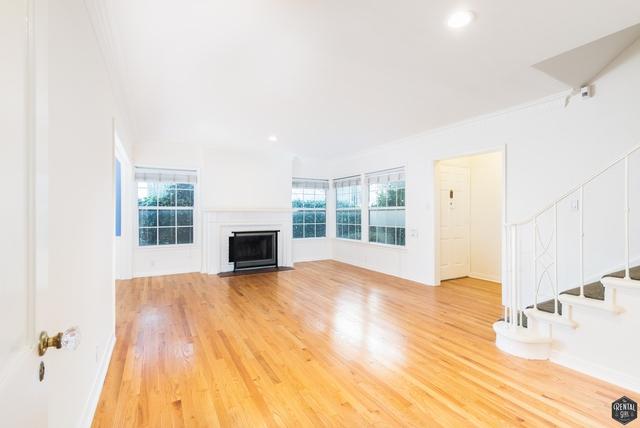 3 Bedrooms, Westwood Rental in Los Angeles, CA for $4,695 - Photo 2