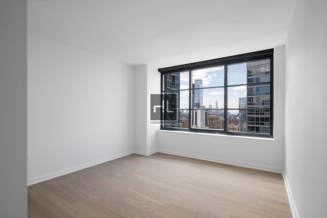 Studio, Hell's Kitchen Rental in NYC for $3,618 - Photo 2