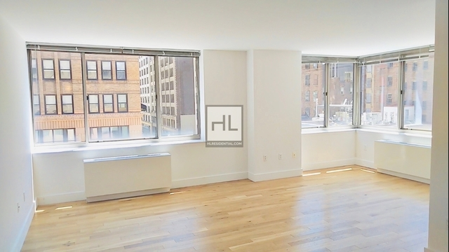 1 Bedroom, Chelsea Rental in NYC for $4,946 - Photo 1