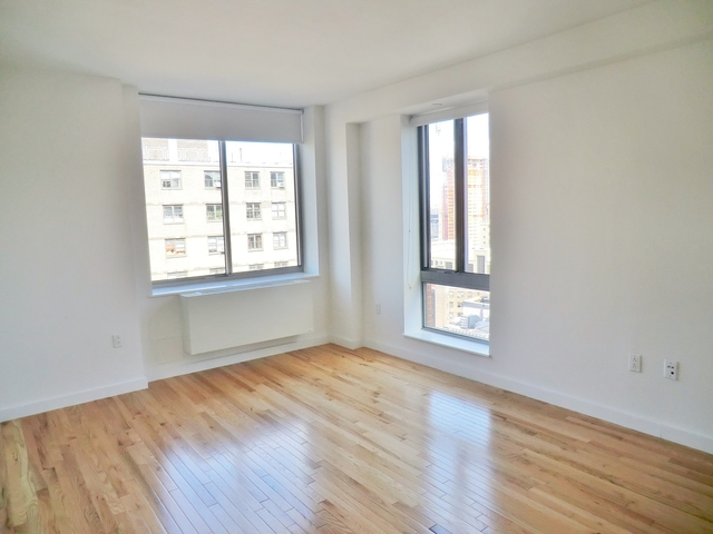 2 Bedrooms, Chelsea Rental in NYC for $4,345 - Photo 1