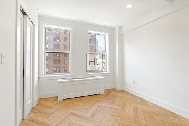 2 Bedrooms, Gramercy Park Rental in NYC for $5,075 - Photo 2