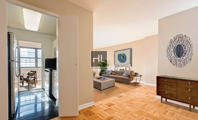 1 Bedroom, Yorkville Rental in NYC for $3,186 - Photo 1